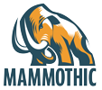 Vancouver Video Production Company | Mammothic Films Logo